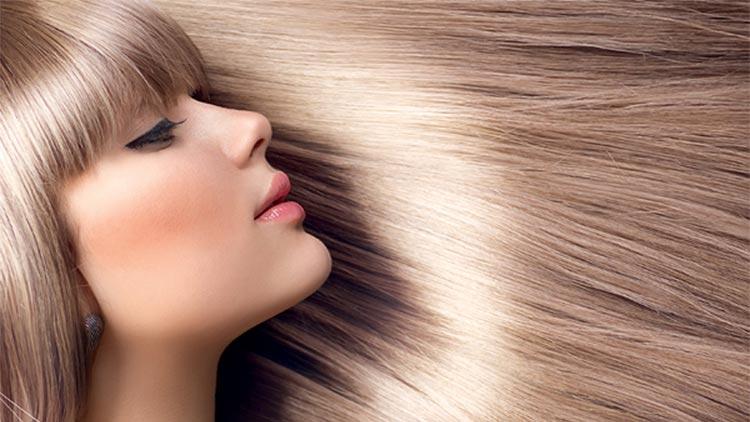 Рецепты ламинирования волос желатином в домашних условиях