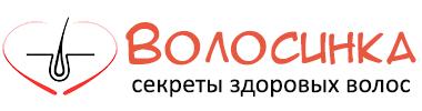 volosinka.org