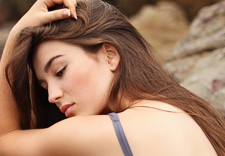 средства для мягкости волос